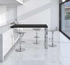 Mesas y sillas de cocina archivos cocinas alcala de henares for Muebles de cocina alcala de henares