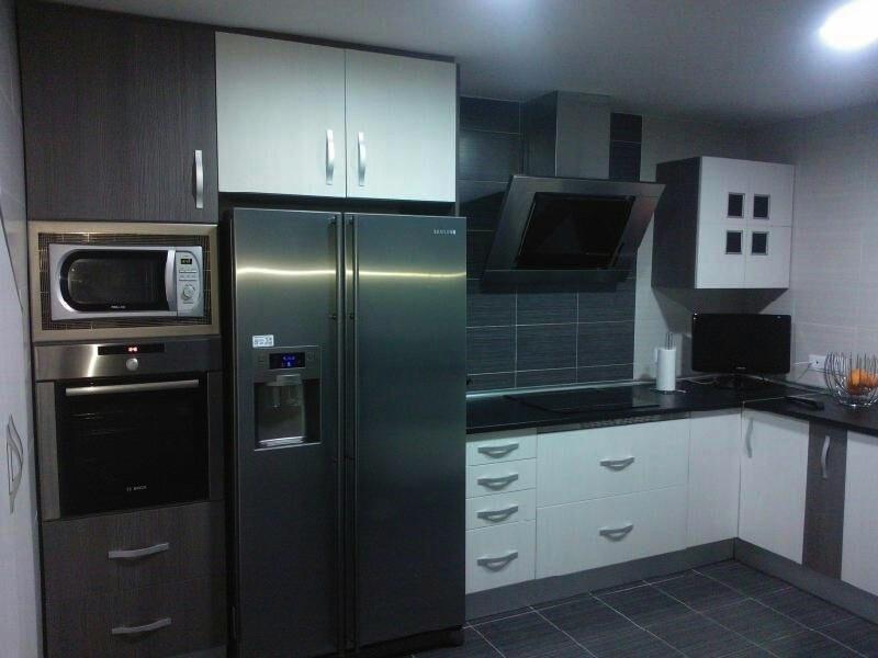 cocinas-muebles-cocina-alcala-de-henares-productos-cocinas-2