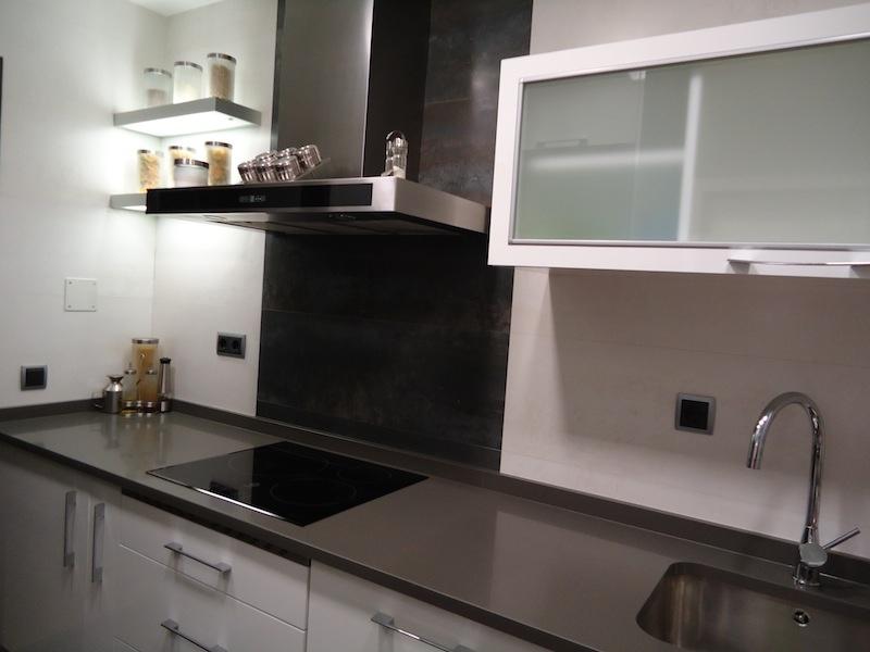 Cocinas archivos - Cocinas Alcala de Henares