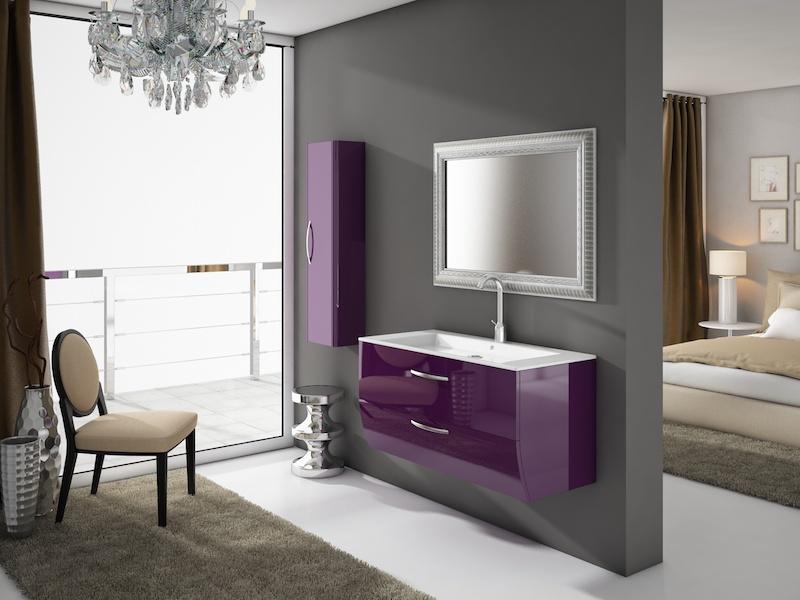 cocinas-muebles-cocina-alcala-de-henares-productos-banos-14