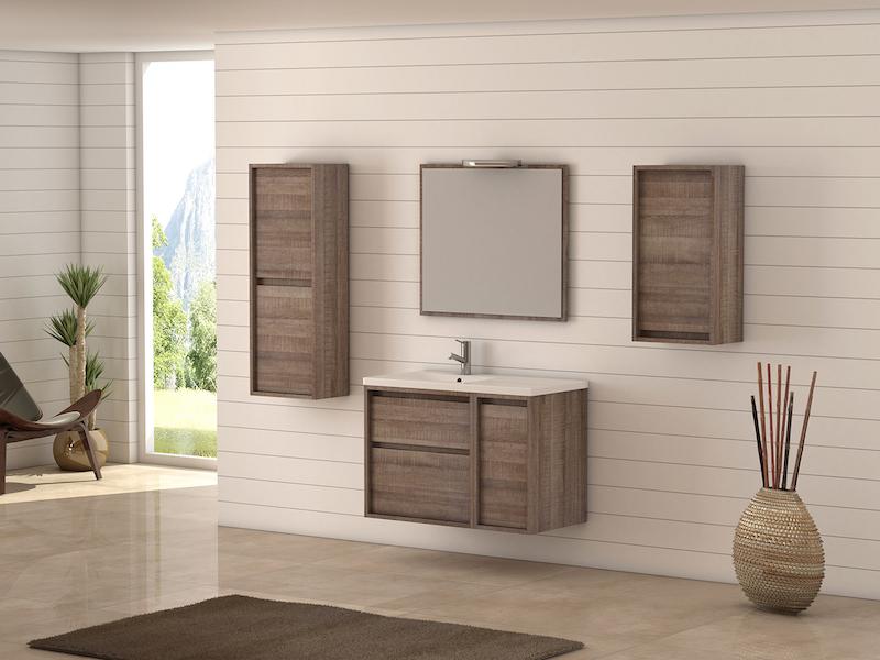 cocinas-muebles-cocina-alcala-de-henares-productos-banos-19