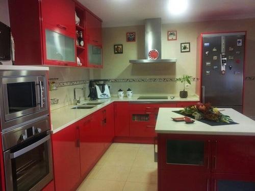 cocinas-muebles-cocina-alcala-de-henares-h1