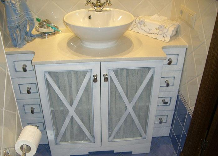 empresa-muebles-cocina-bano-alcala-de-henares-u2