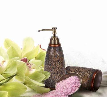 productos-muebles-de-cocinas-alcala-de-henares-accesorios-baño