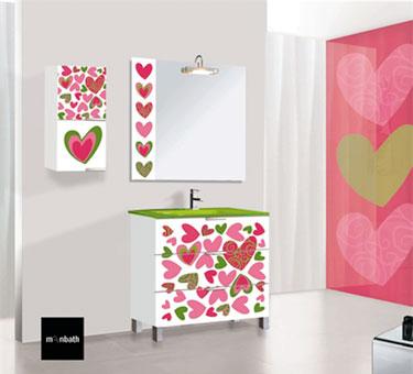 productos-muebles-de-cocinas-alcala-de-henares-baños