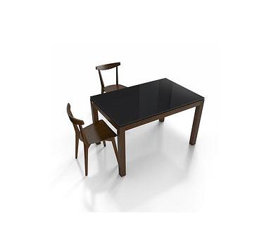 productos-muebles-de-cocinas-alcala-de-henares-mesas-2