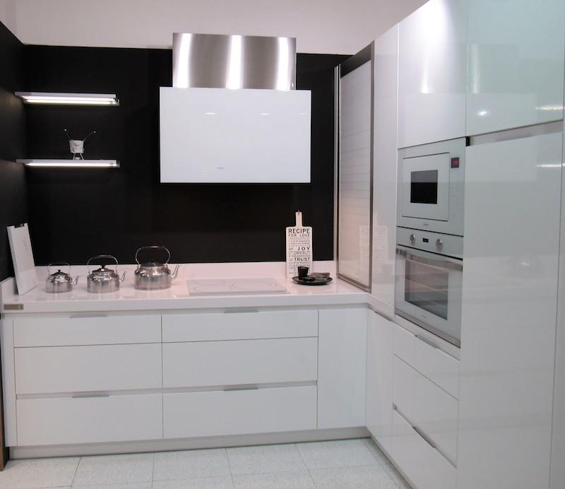 cocina-formica-madrid-blanca-