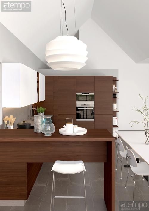 Muebles de cocina en alcala de henares cool blanco for Muebles de cocina manolo