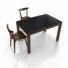 Mesas y sillas de Cocina archivos - Cocinas Alcala de Henares