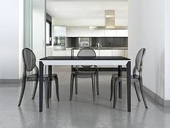 cocinas-muebles-cocina-alcala-de-henares-productos-Mesas-y-sillas-de-Cocina-3