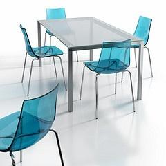 cocinas-muebles-cocina-alcala-de-henares-productos-Mesas-y-sillas-de-Cocina-4
