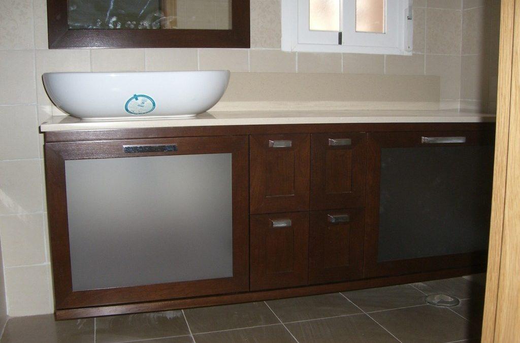 cocinas-muebles-cocina-alcala-de-henares-productos-muebles-a-medida-3