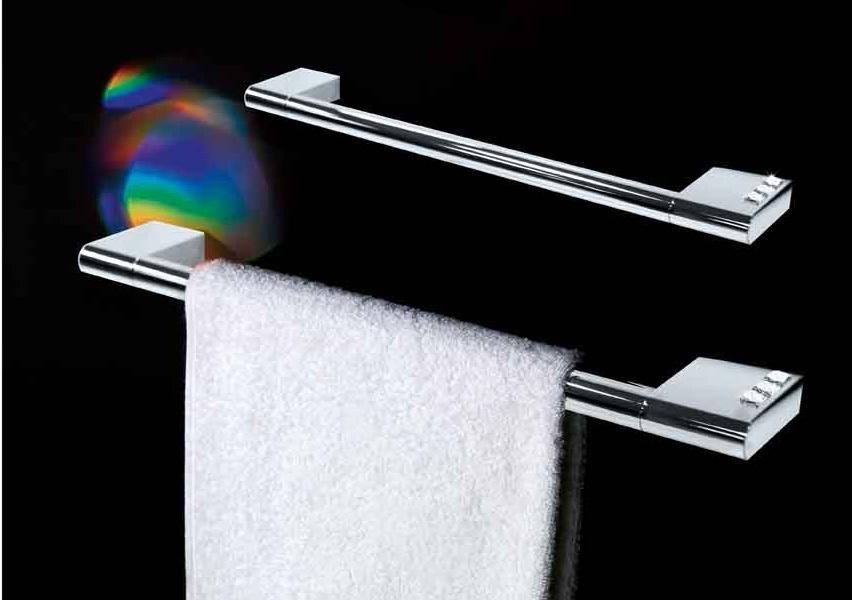 cocinas-muebles-cocina-alcala-de-henares-productos-accesorios-baño-1