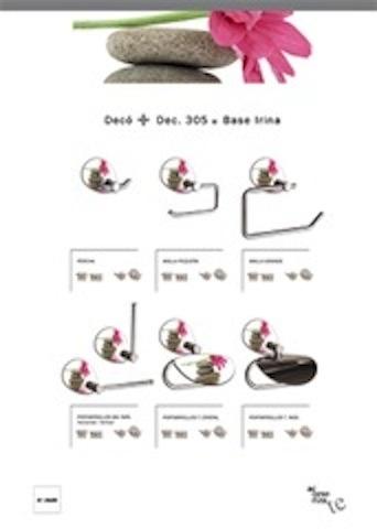 cocinas-muebles-cocina-alcala-de-henares-productos-accesorios-baño-2