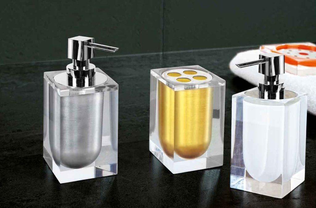 cocinas-muebles-cocina-alcala-de-henares-productos-accesorios-baño-4