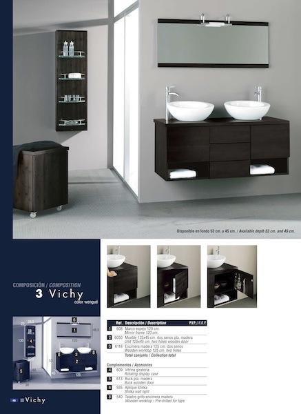 cocinas-muebles-cocina-alcala-de-henares-productos-banos-001