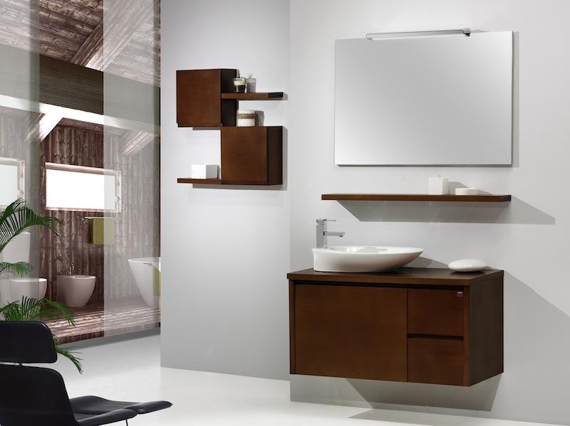 cocinas-muebles-cocina-alcala-de-henares-productos-banos-002