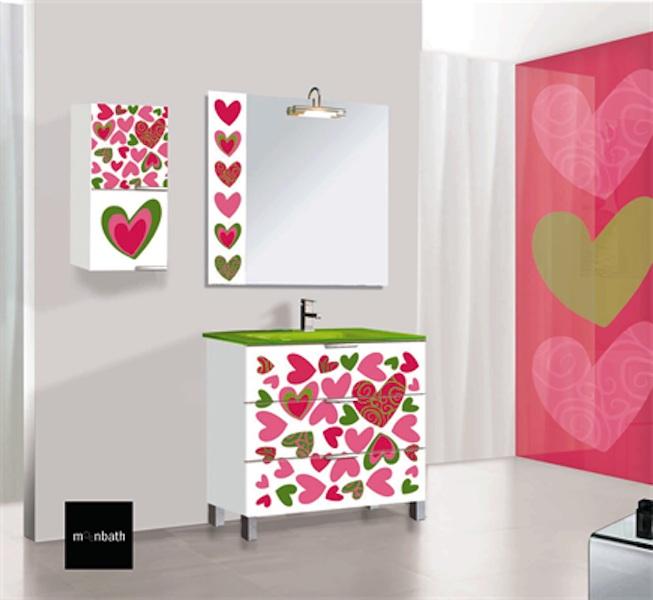 cocinas-muebles-cocina-alcala-de-henares-productos-banos-003