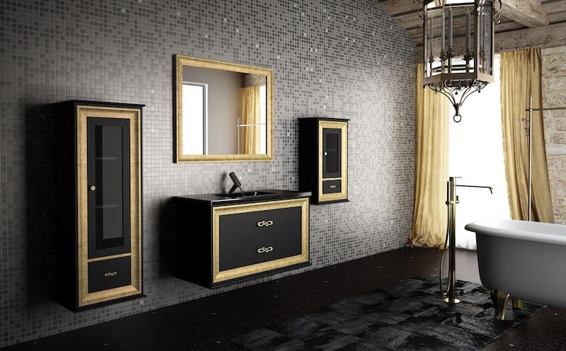 cocinas-muebles-cocina-alcala-de-henares-productos-banos-004