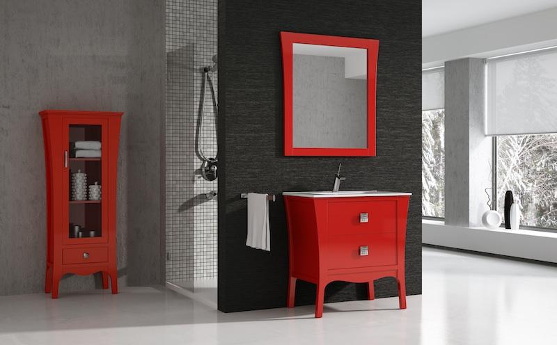 cocinas-muebles-cocina-alcala-de-henares-productos-banos-01