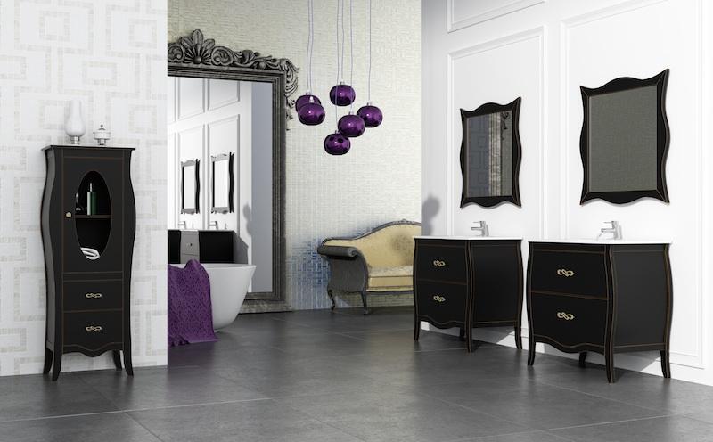 cocinas-muebles-cocina-alcala-de-henares-productos-banos-03
