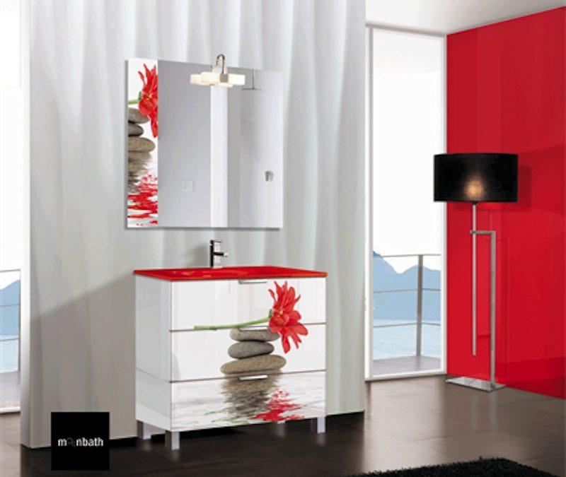 cocinas-muebles-cocina-alcala-de-henares-productos-banos-04
