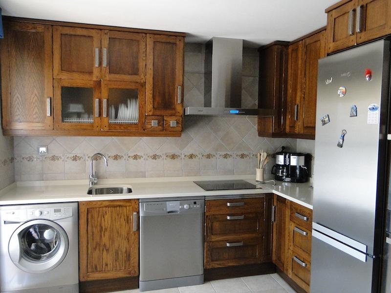 cocinas-muebles-cocina-alcala-de-henares-productos-cocinas-10