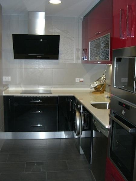 cocinas-muebles-cocina-alcala-de-henares-productos-cocinas-16