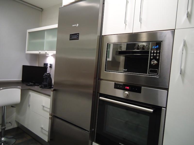 cocinas-muebles-cocina-alcala-de-henares-productos-cocinas-24