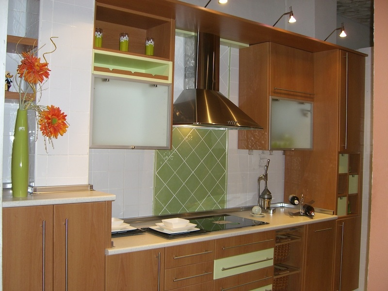 cocinas-muebles-cocina-alcala-de-henares-productos-cocinas-6
