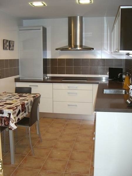cocinas-muebles-cocina-alcala-de-henares-productos-cocinas-8