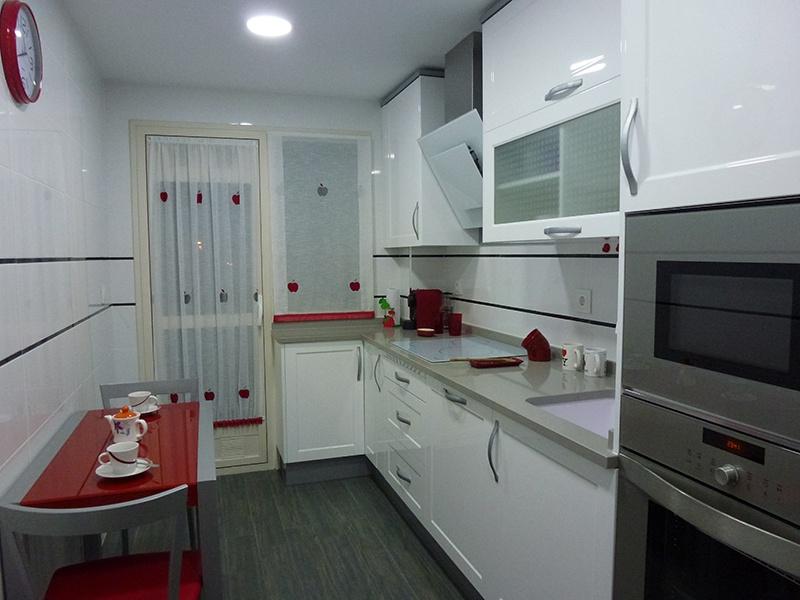 cocinas-muebles-cocina-alcala-de-henares-productos-cocinas-25