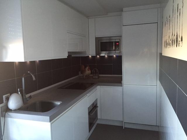 cocinas-muebles-cocina-alcala-de-henares-productos-cocinas-27