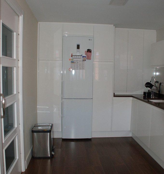 cocinas-muebles-cocina-alcala-de-henares-productos-cocinas-29