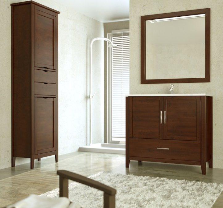 cocinas-muebles-cocina-alcala-de-henares-productos-banos-13