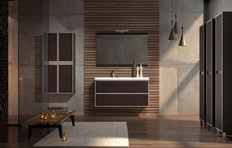 cocinas-muebles-cocina-alcala-de-henares-productos-banos-16
