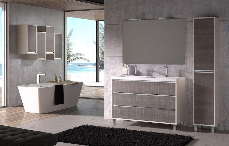 cocinas-muebles-cocina-alcala-de-henares-productos-banos-23