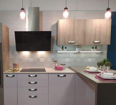 productos-muebles-de-cocinas-alcala-de-henares-cocinas-new