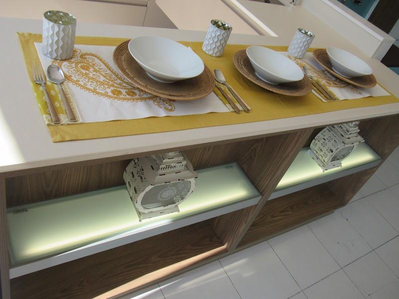 mueble-detalle-baldas-luz