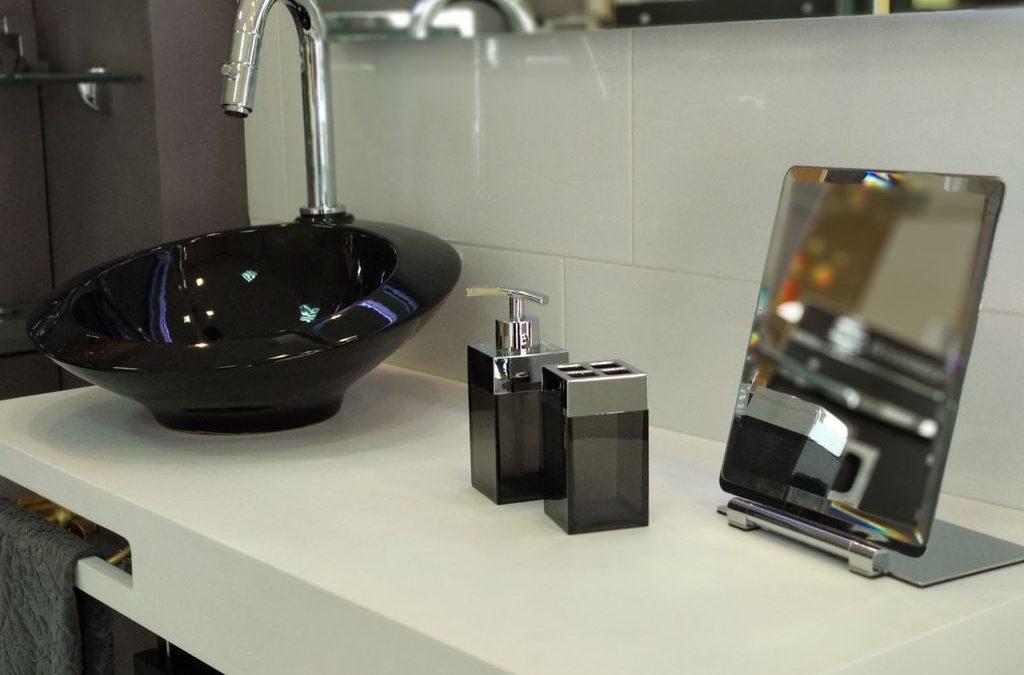 muebles-cocina-y-bano-alcala-de-henares-18MAY18-1