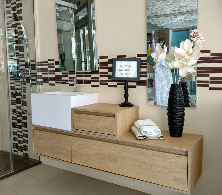 muebles-cocina-y-bano-alcala-de-henares-18MAY18-2