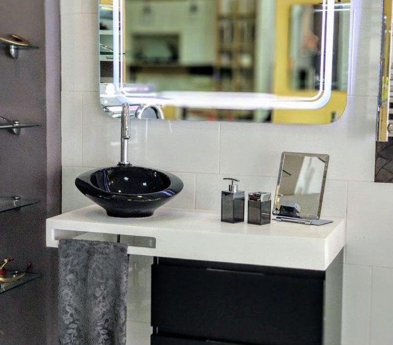 muebles-cocina-y-bano-alcala-de-henares-18MAY18-3