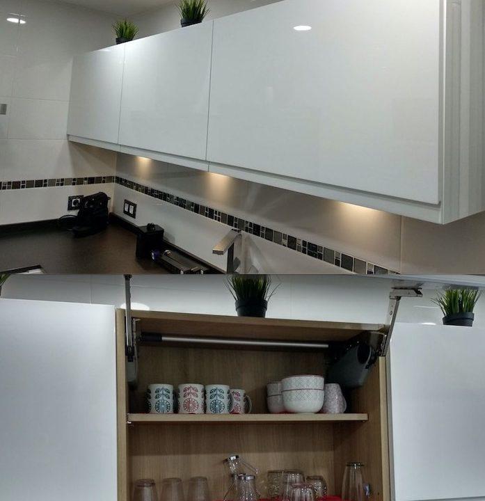 muebles-cocina-y-bano-alcala-de-henares-18MAY18-67