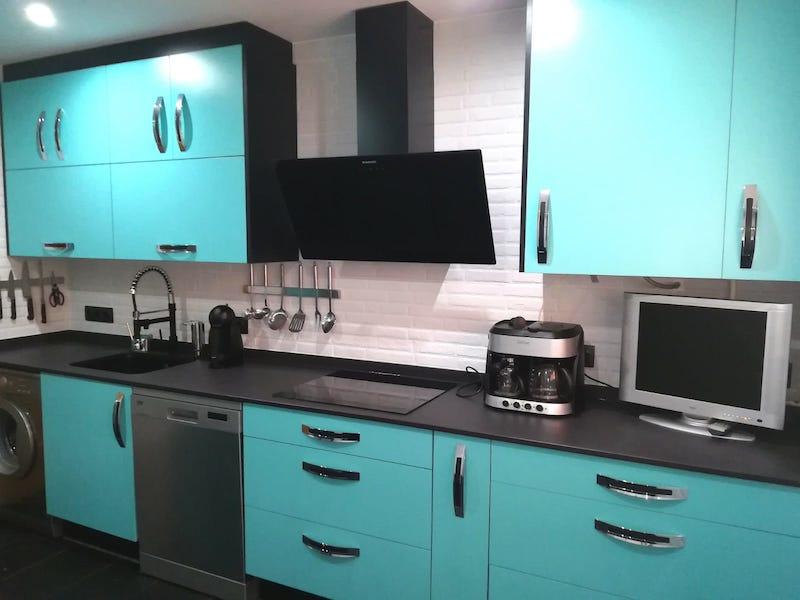 cocina-porcelanica-color-madrid