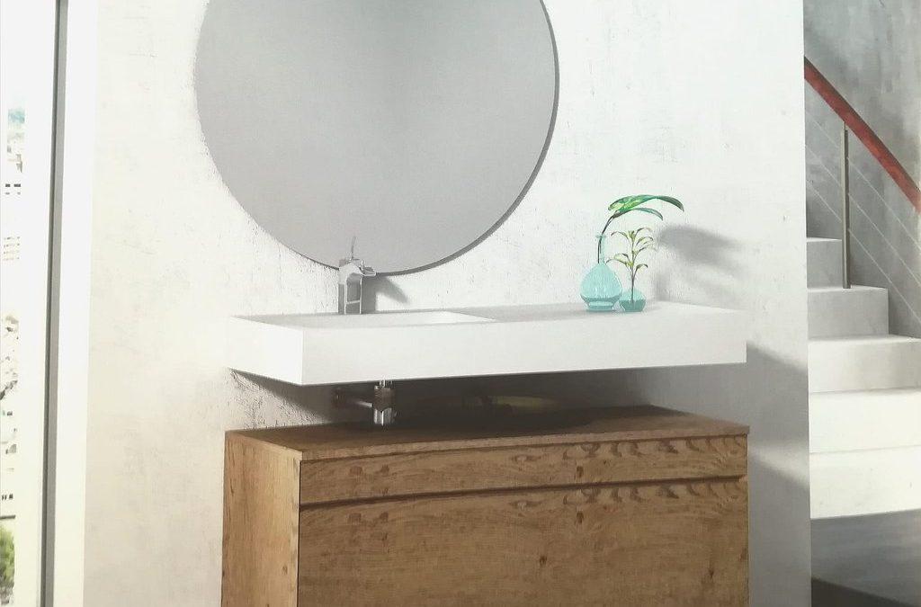 muebles-bano-alcala-de-henares-n-opt1
