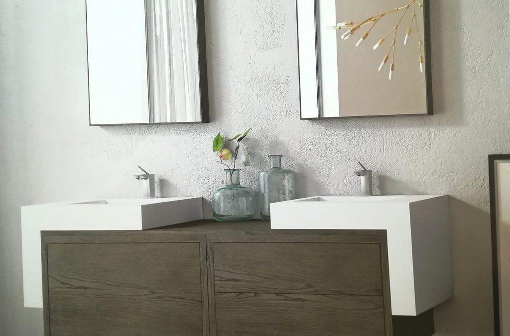 muebles-bano-alcala-de-henares-n-opt2