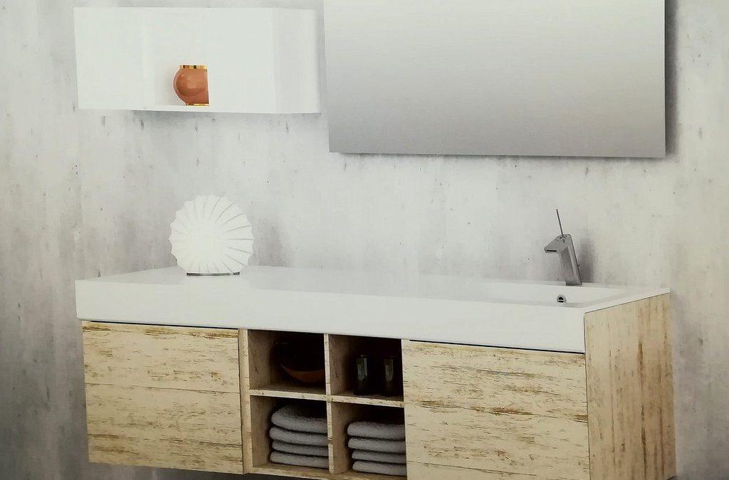 muebles-bano-alcala-de-henares-n-opt3