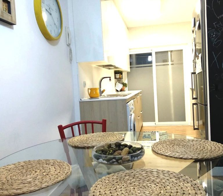 muebles-cocinas-alcala-de-henares-n-opt1