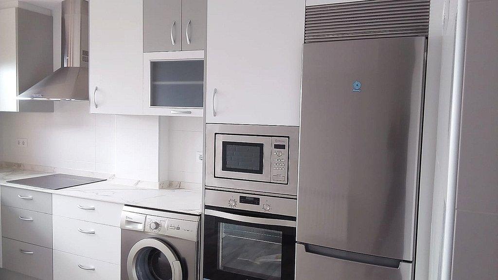 muebles-cocinas-alcala-de-henares-n-opt2