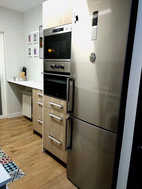 muebles-cocinas-alcala-de-henares-n-opt3